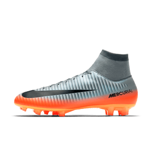 ed3228f4e Buy Nike Mercurial Superfly V  CR7 Chapter 4  Forged for Greatness ...
