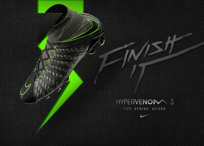 Buy Nike Tech Craft Pack 2.0 football boots on unisportstore.com