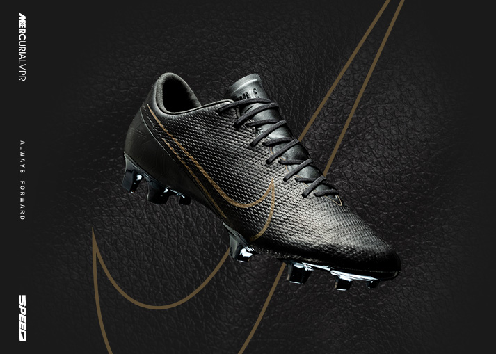 Køb din Nike Mercurial Vapor Tech Craft.