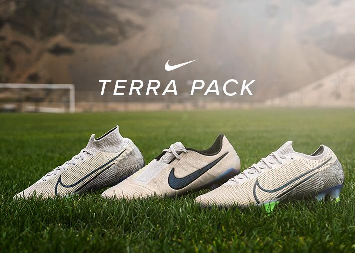 Shop de Nike Terra Pack bij Unisport