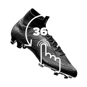 bf357286b107 What The Mercurial Superfly 360
