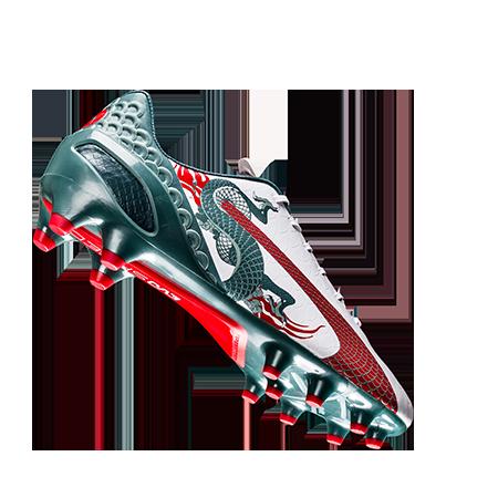 Dragon 48e68 Soccer Cleats 06043 Clearance Puma IYyvm67bgf