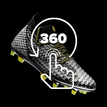 e289aff1bb83 Buy your PUMA FUTURE GRIEZMANN EDITION boots on unisportstore.com