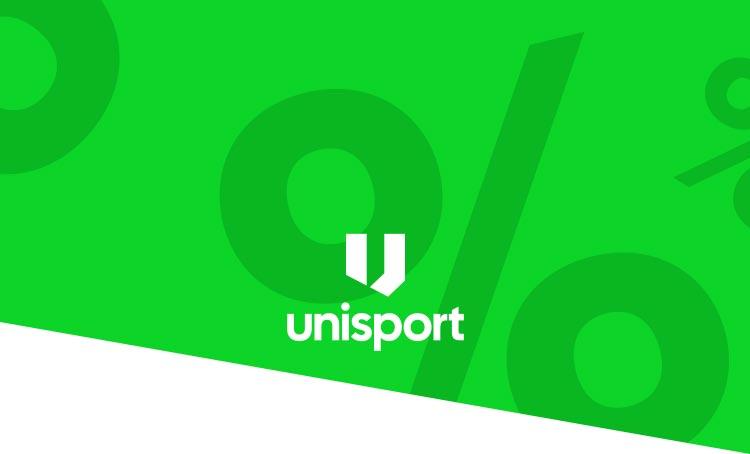 0c213cecd3c459 Unisportstore.de Gutschein - Alle Gutscheine für Unisport