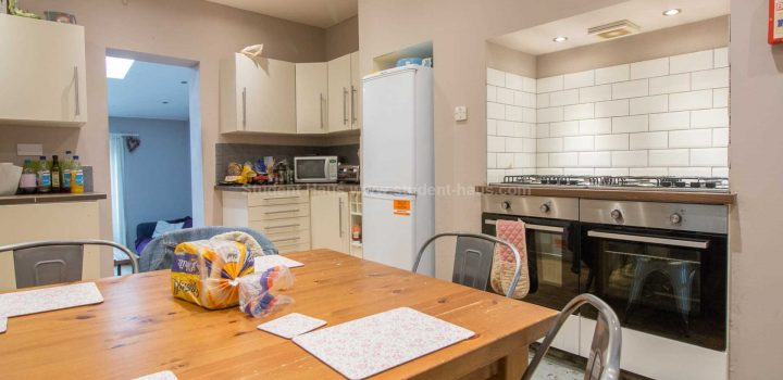 Manchester, Fallowfield, student houses that you need to view whilst you still can