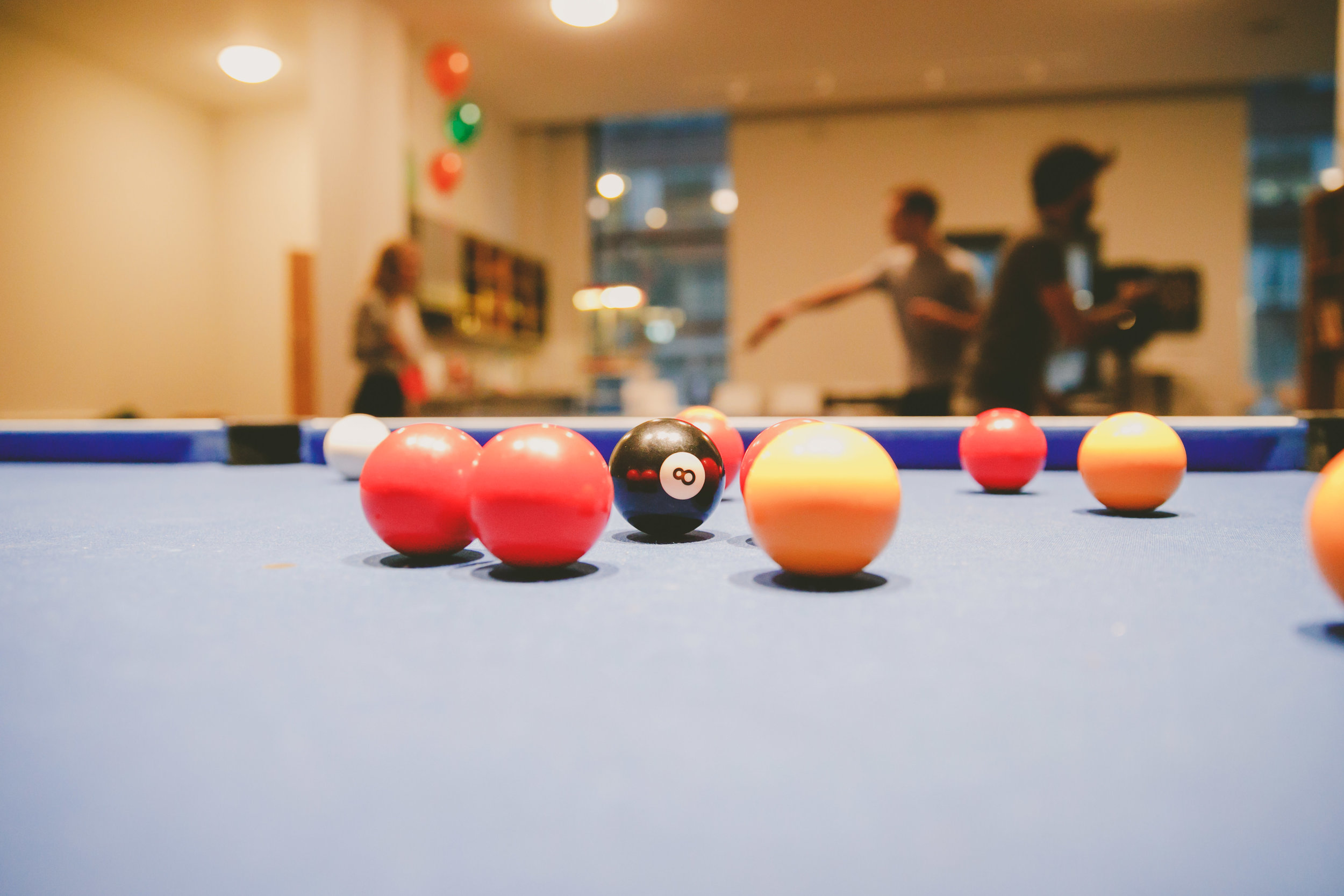 pool_table_student_halls