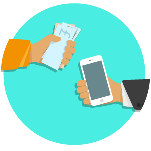 How to Save Money on a Student Mobile Contract