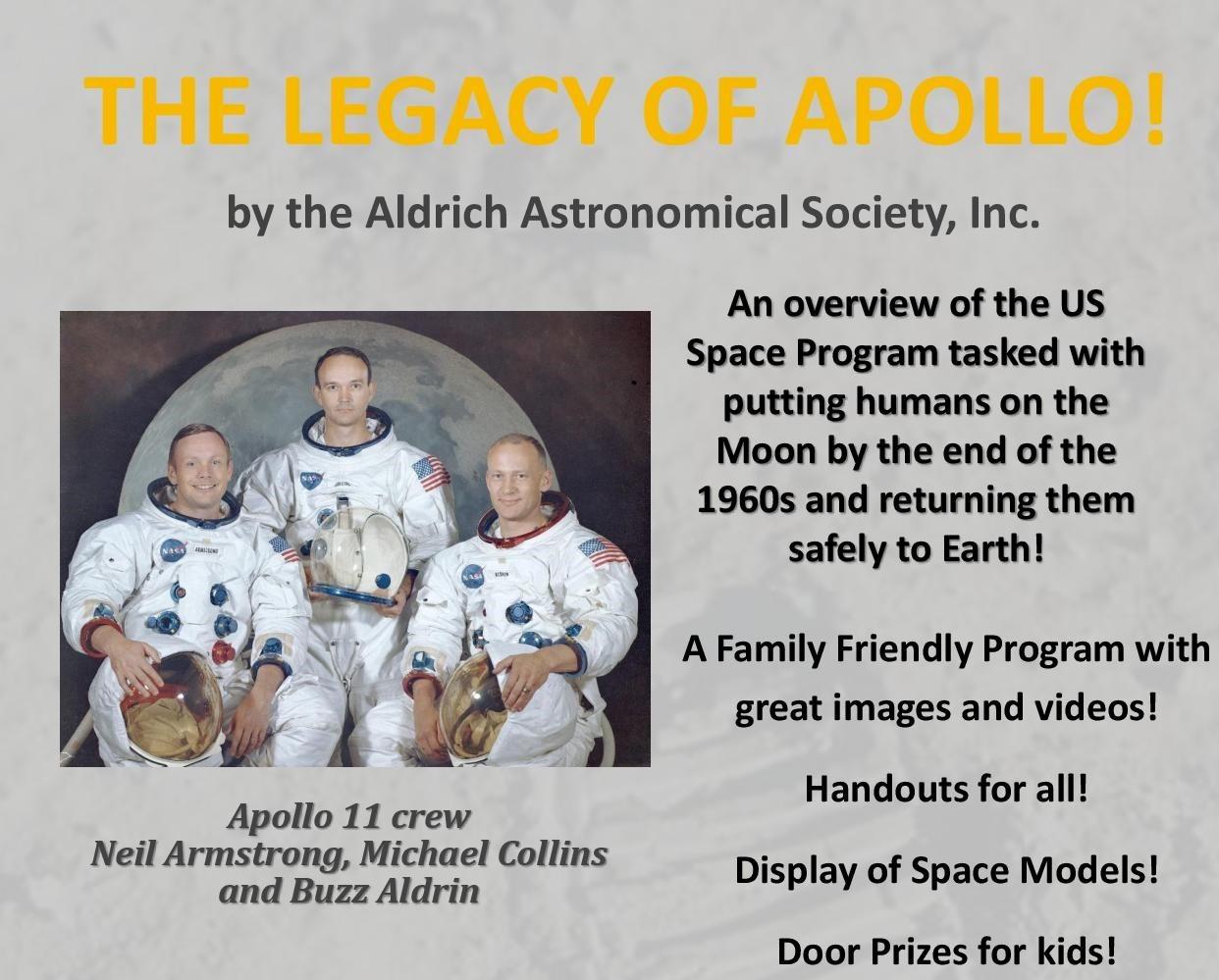 cropped Legacy of Apollo.jpg