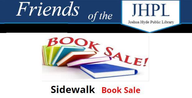 booksaleheader.JPG