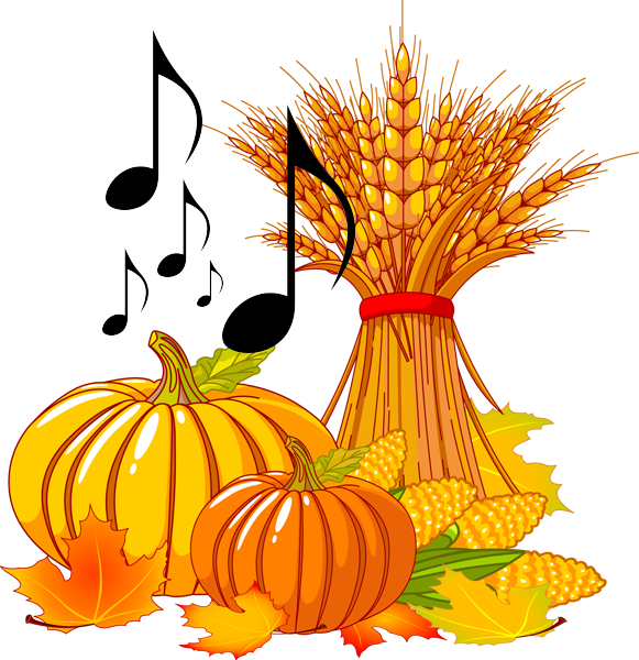 48-484407_yms-yhs-fall-band-fall-harvest-clip-art.png