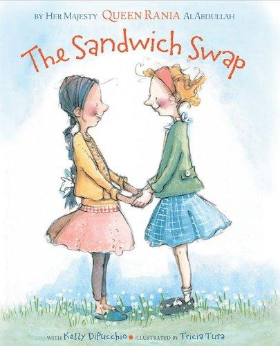 SandwichSwapCover.jpg