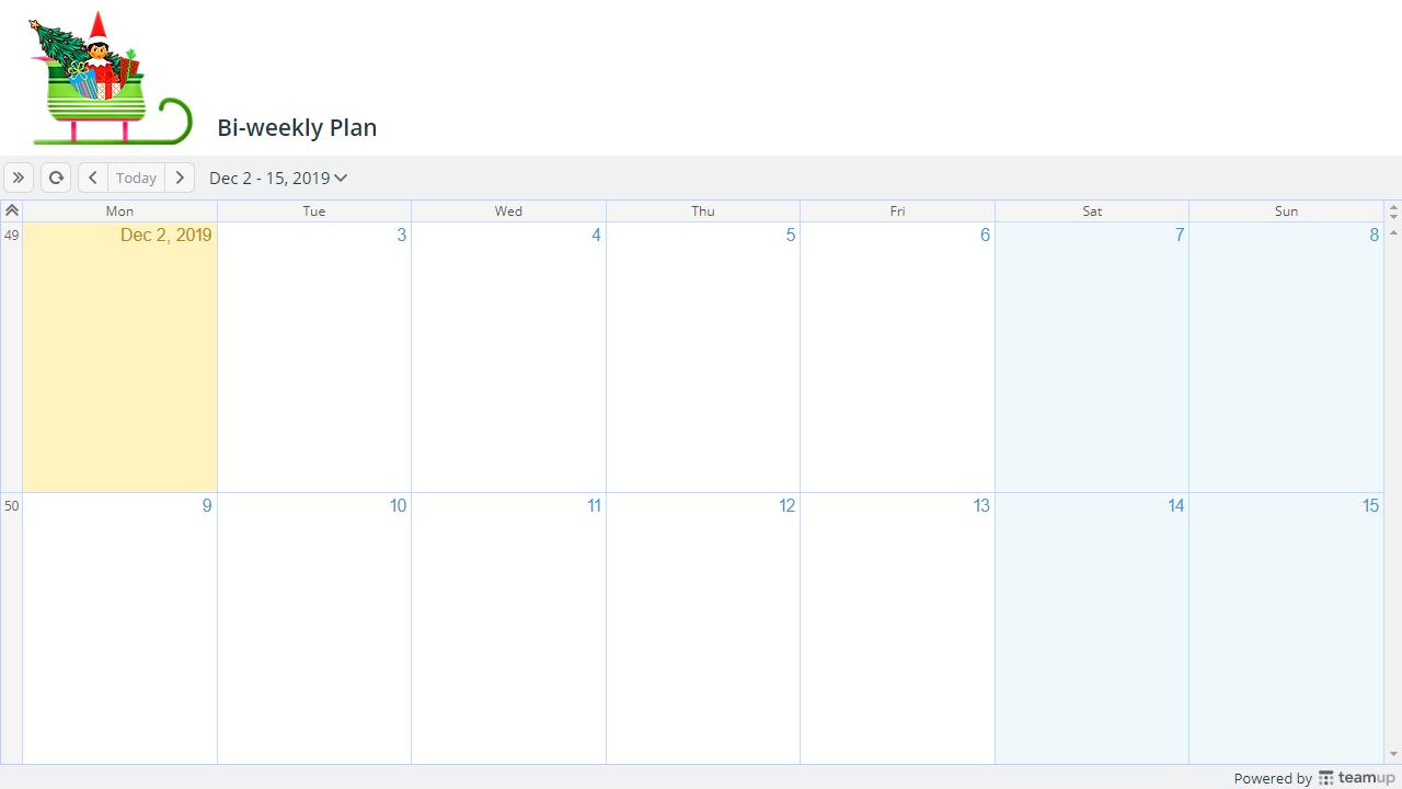 2-week calendar current next.png