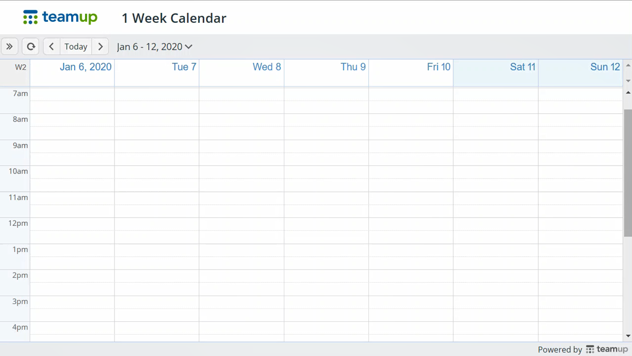 weekly plan.png