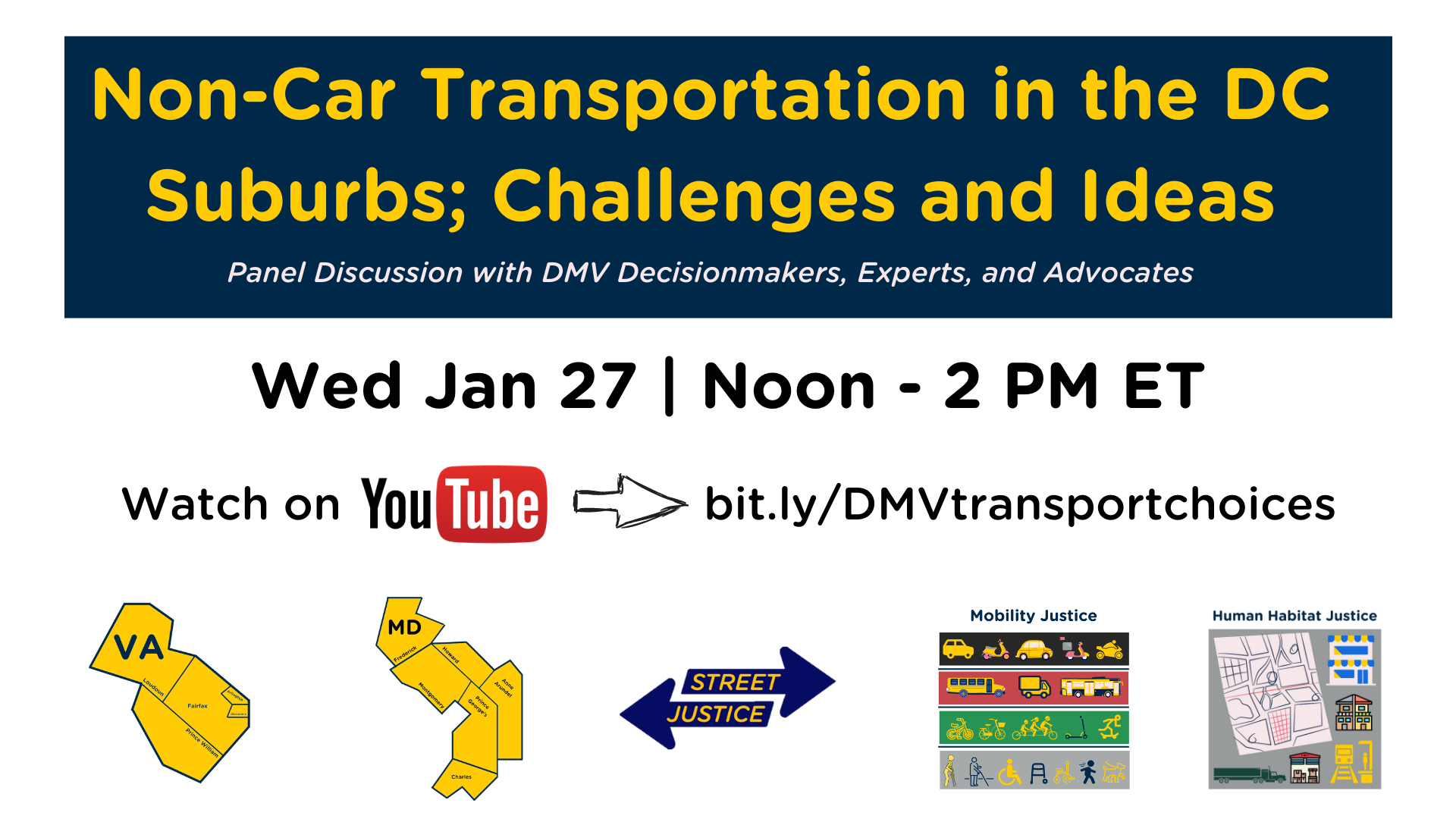 Non-Car Transportation in the DC Suburbs; Challenges and Ideas.png