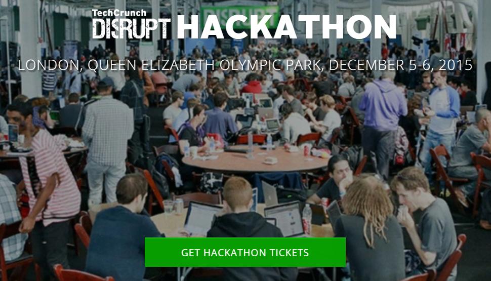 TC-hackathon.png