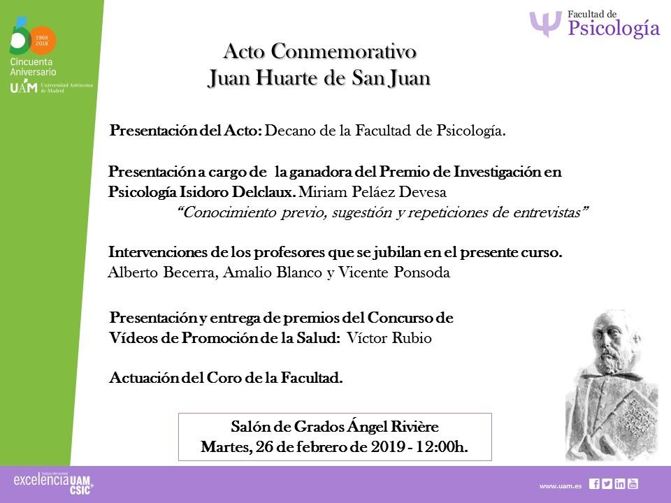 Acto Conmemorativo 2019.jpg