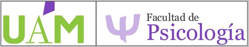 Logo UAM - Psico.JPG