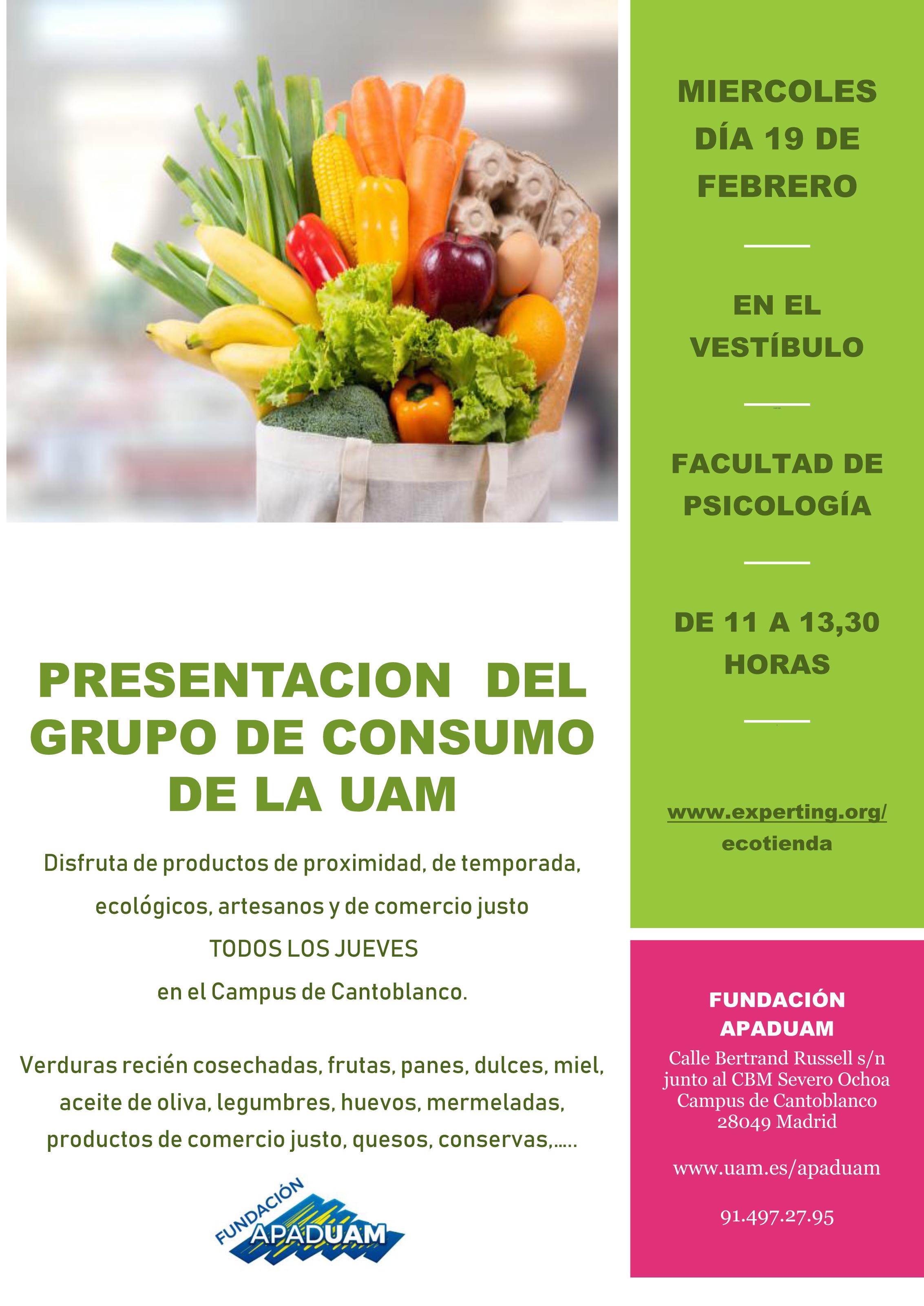 PRESENTACIÓN GRUPO DE CONSUMO PSICOLOGIA 19 Febrero.jpg