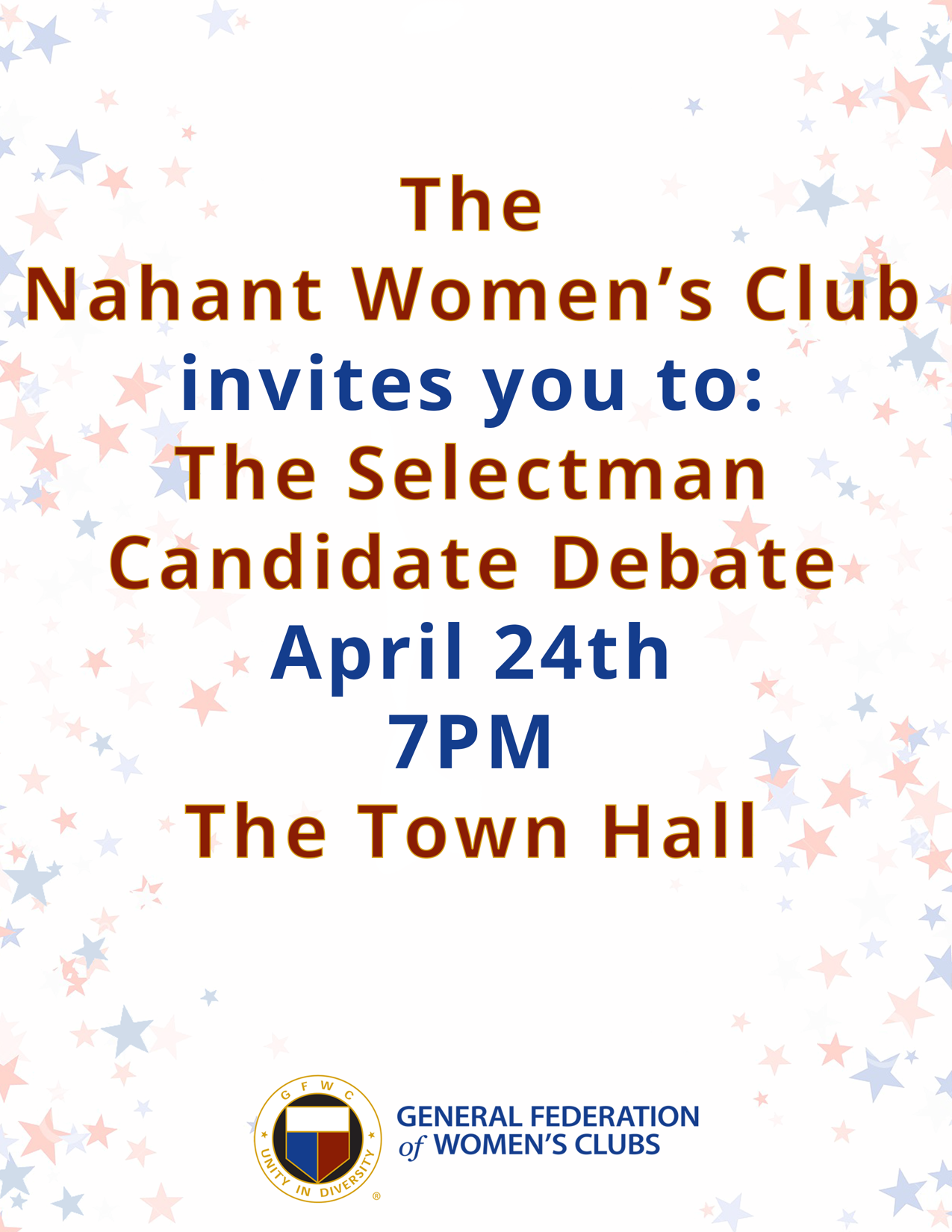 nahant_debate_apr_24_2019_7pm.png