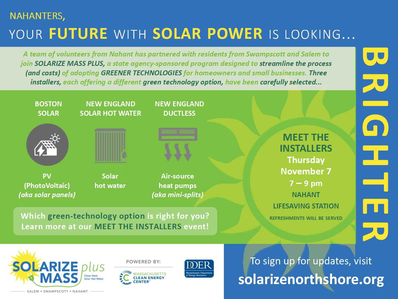 Solarize Plus Mass_Nahant 2019_MEET THE INSTALLERS_3 (003)0001.jpg