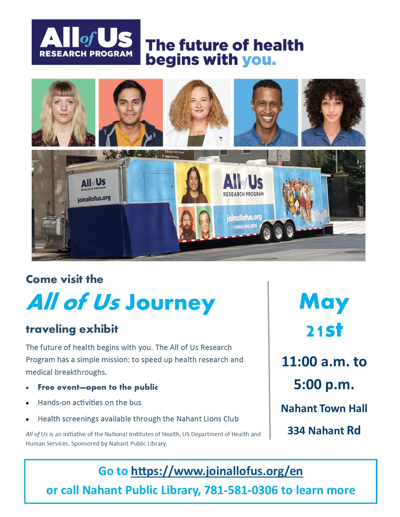 All of Us Journey poster, 5-21-19.jpg