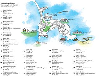 Nahant_Open_Studios_Updated_Nov_23_2020_map.jpg