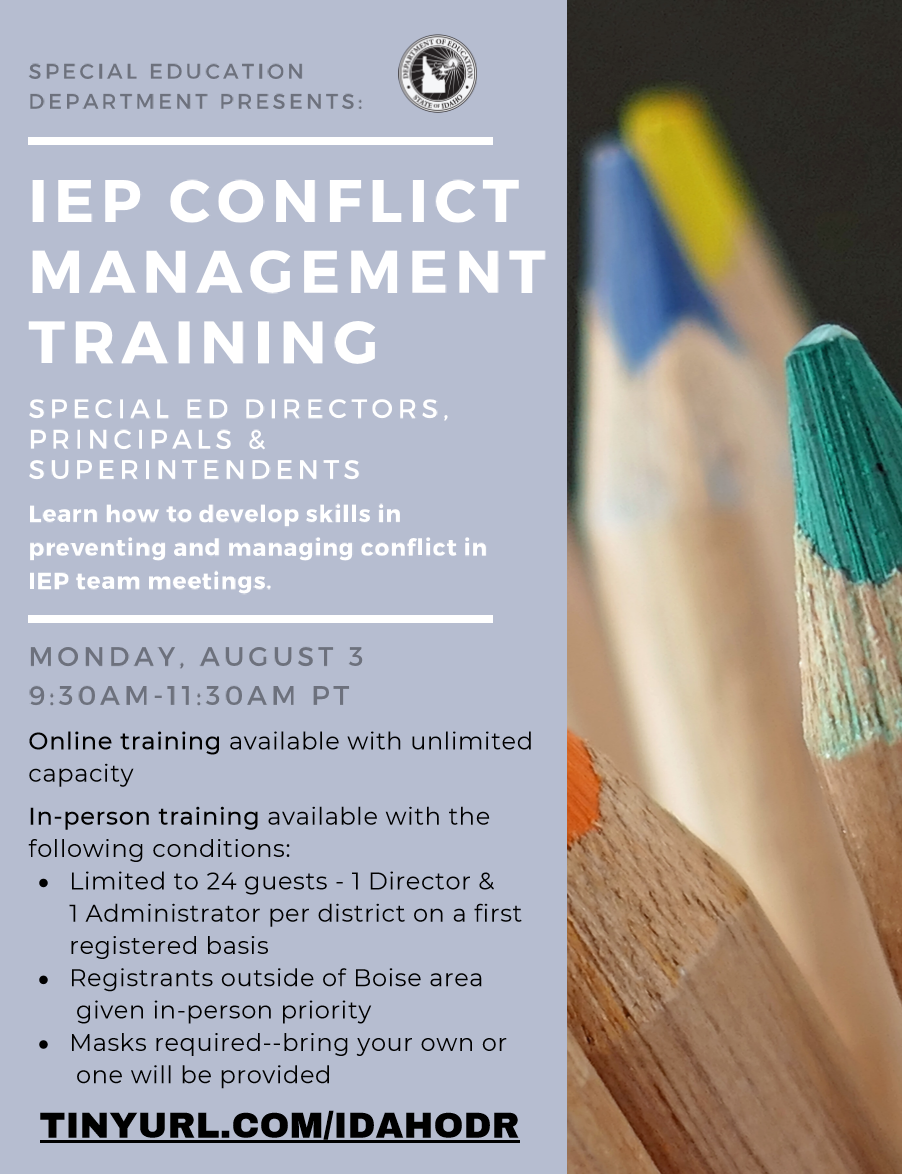 IEP Training.PNG