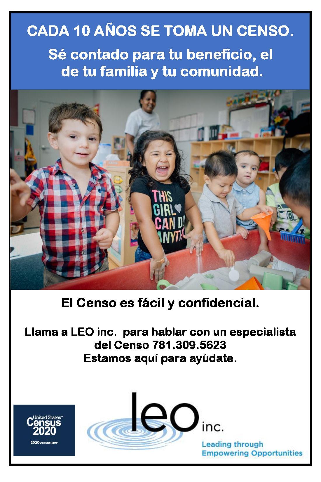 La Voz ad 4-1-2020 SPANISH.jpg