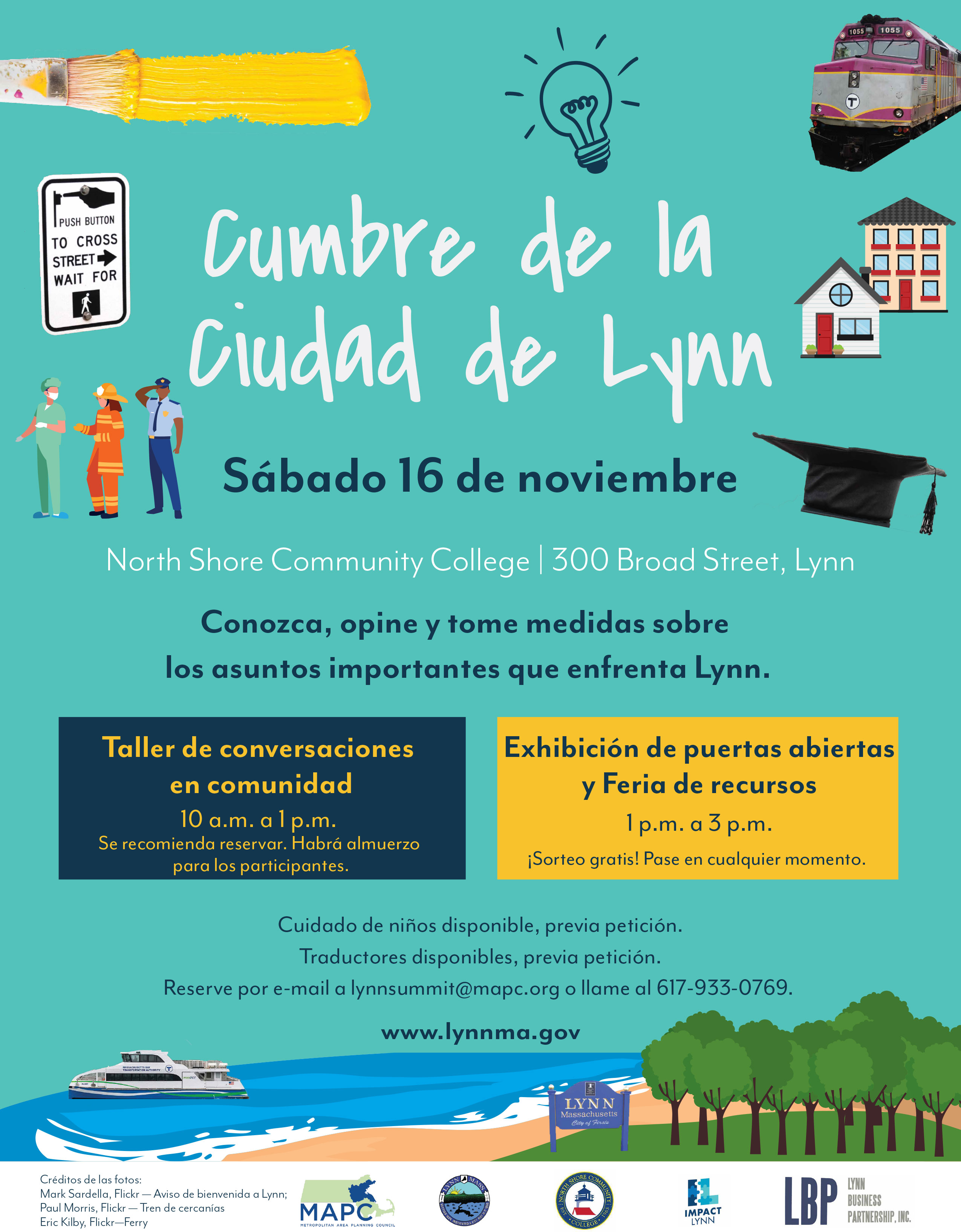 Lynn-Summit-Flyer_Spanish.jpg