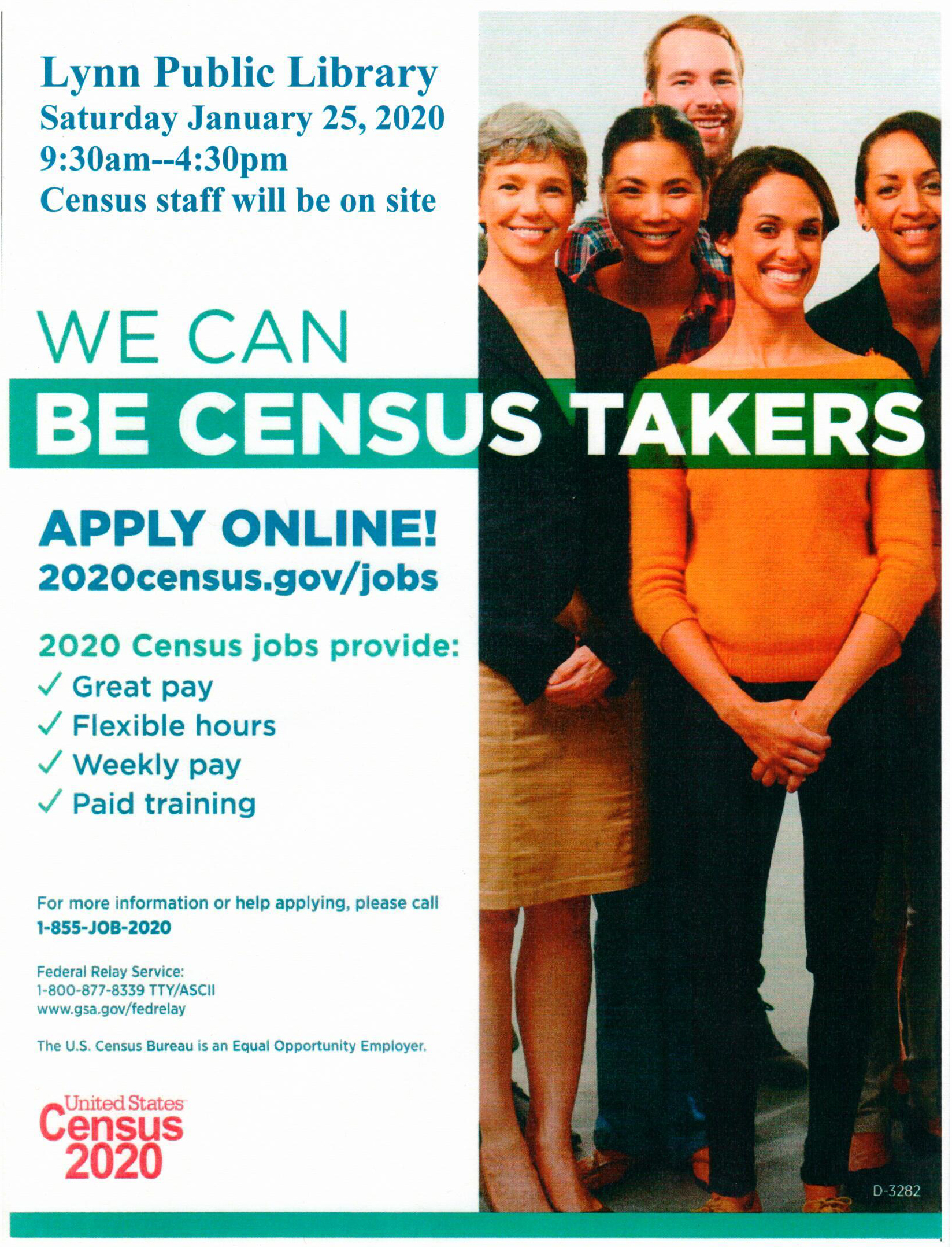 census_job_fair_jan_25_2020_930am_430pm.jpg