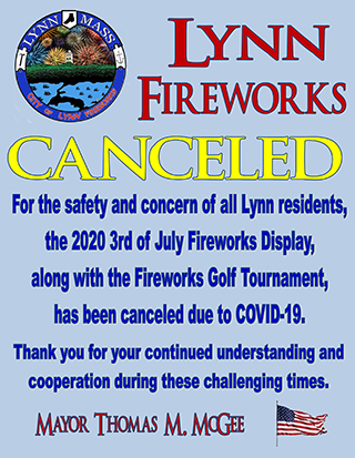 2020-Fireworks-Canceled_320.jpg