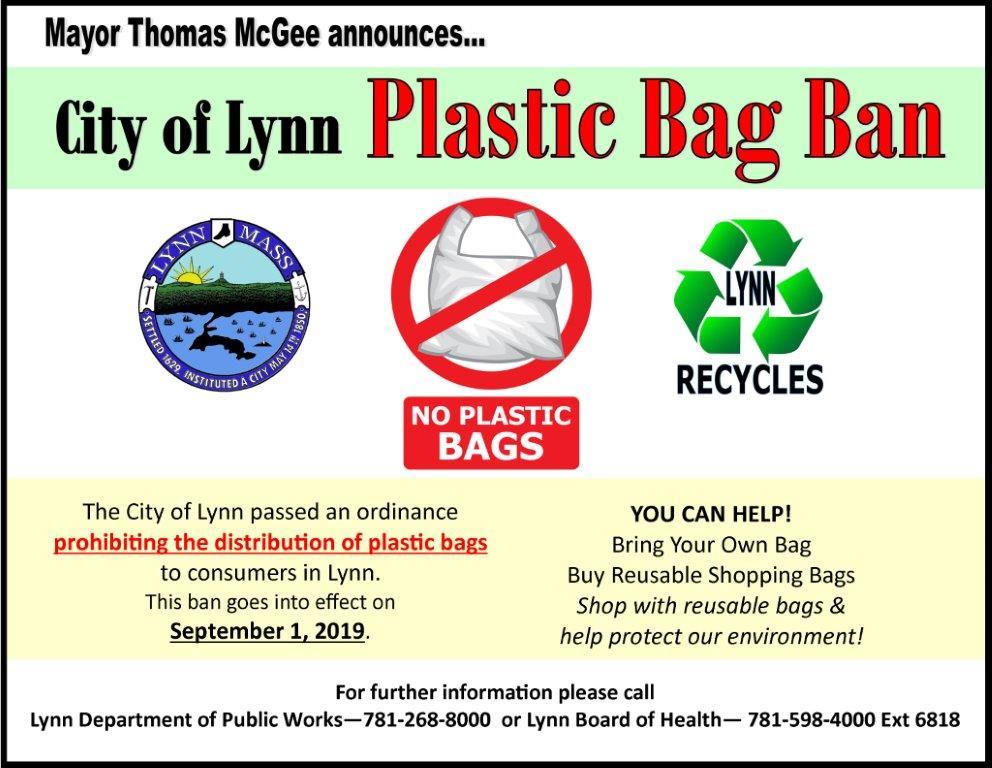 plastic_bag_announcement_sept_2019.jpg