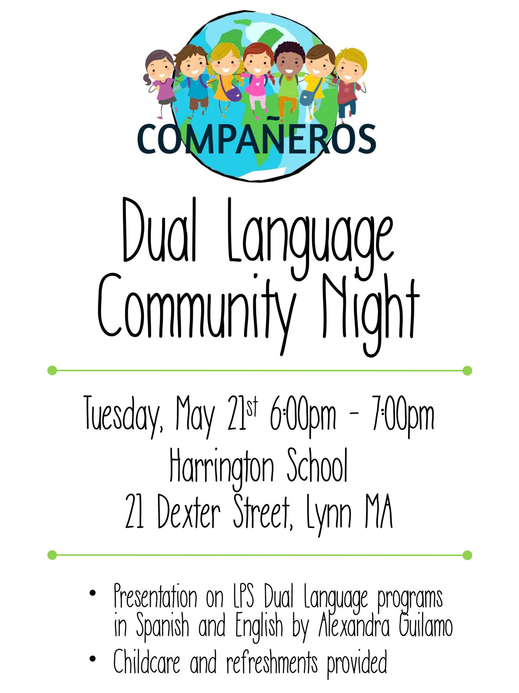 DLE-Community-Night-Flier-(002).jpg