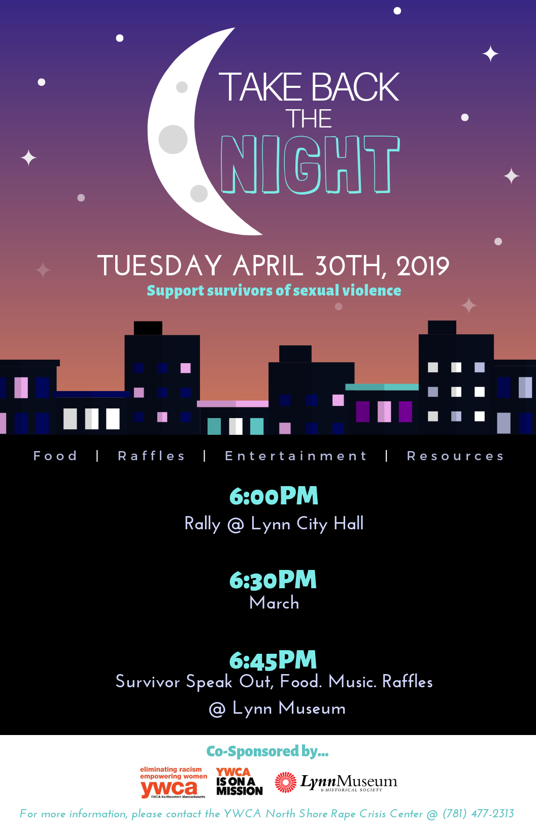 entry-53-take_back_the_night_2019_final_flyer.png