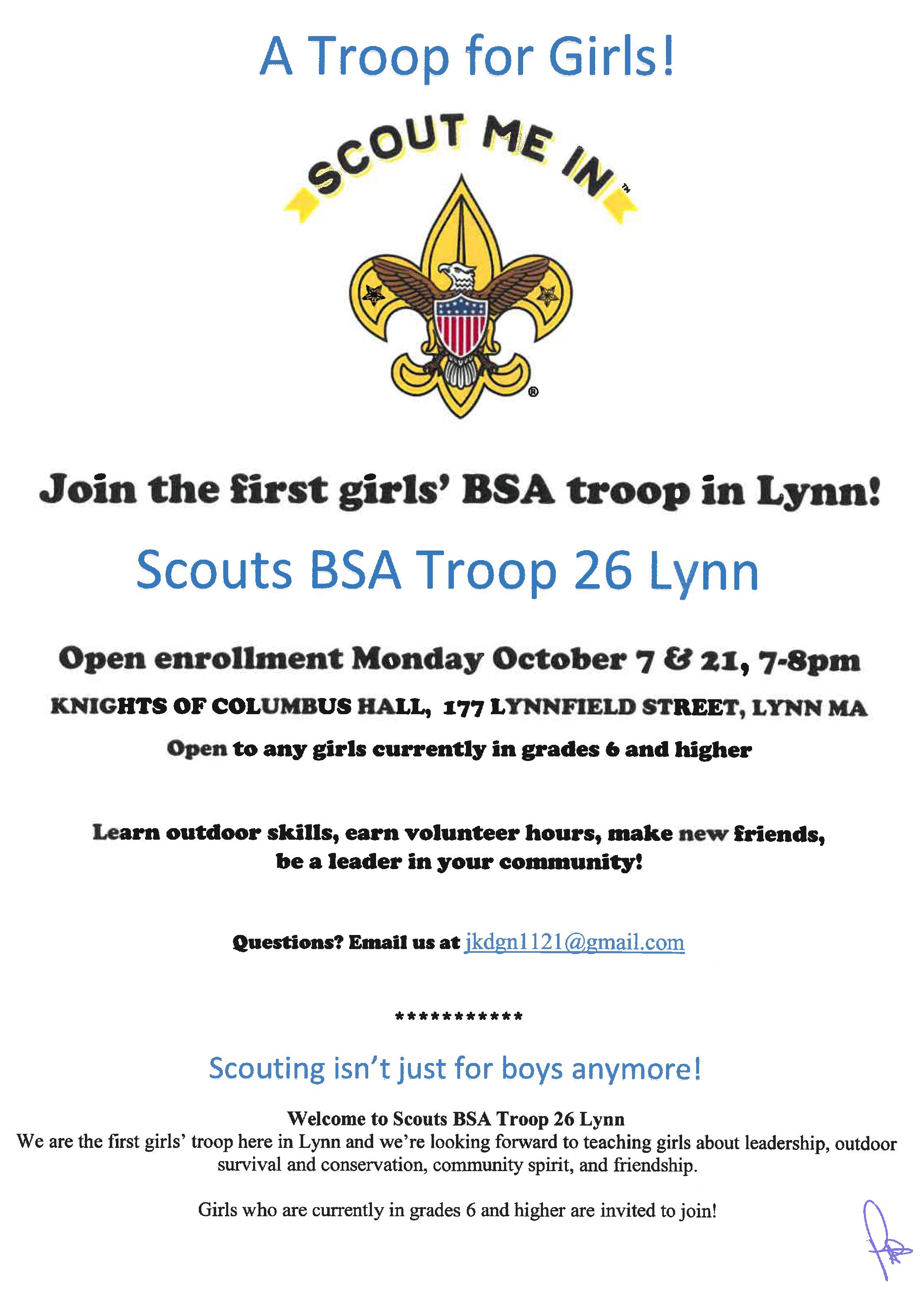 A Troop for Girls - BSA Troop in Lynn.jpg