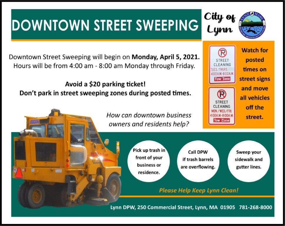 Street Sweeping Flyer 2021 (002).jpg