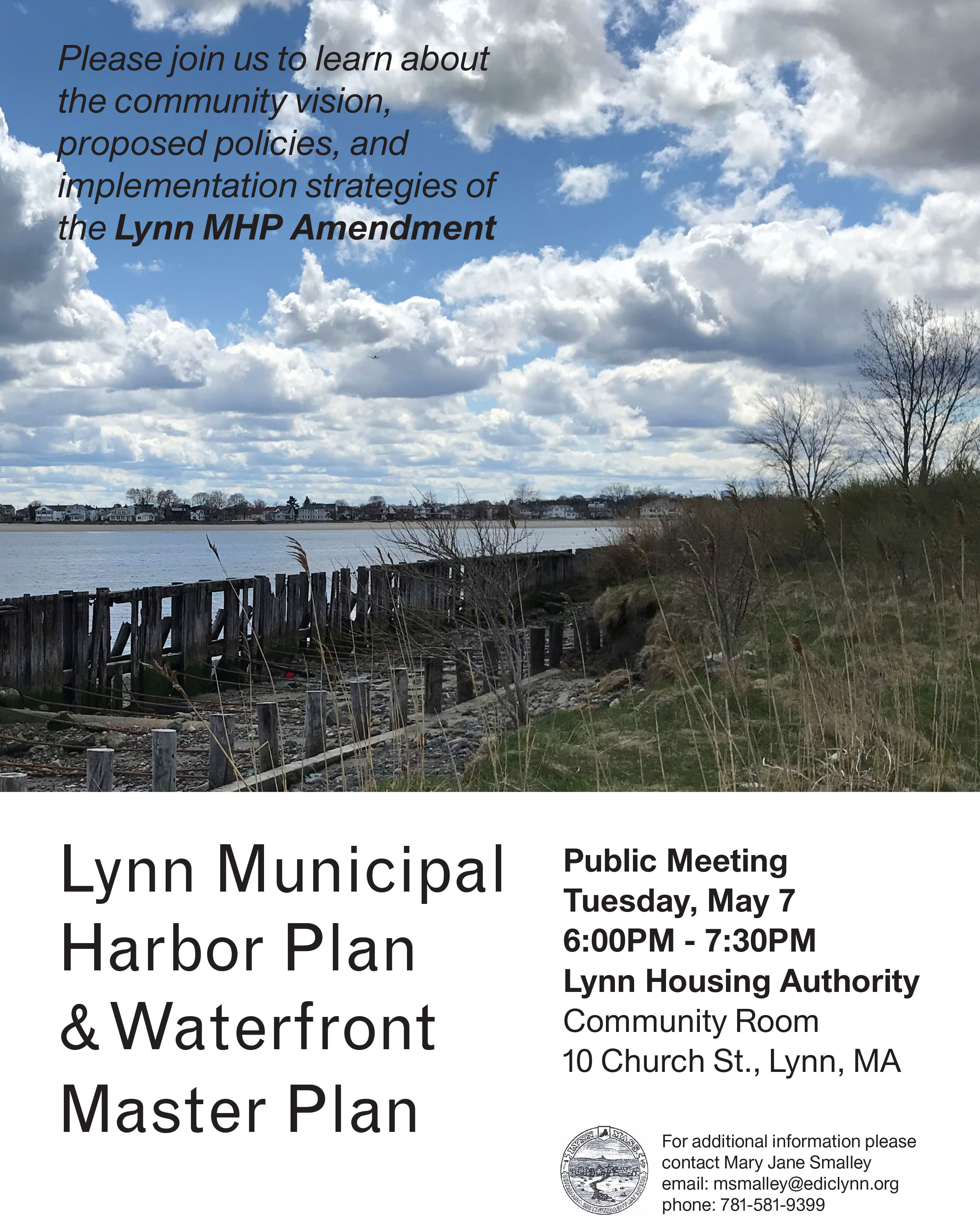 2019-05-07_Public-Meeting-Flyer-MHP.jpg