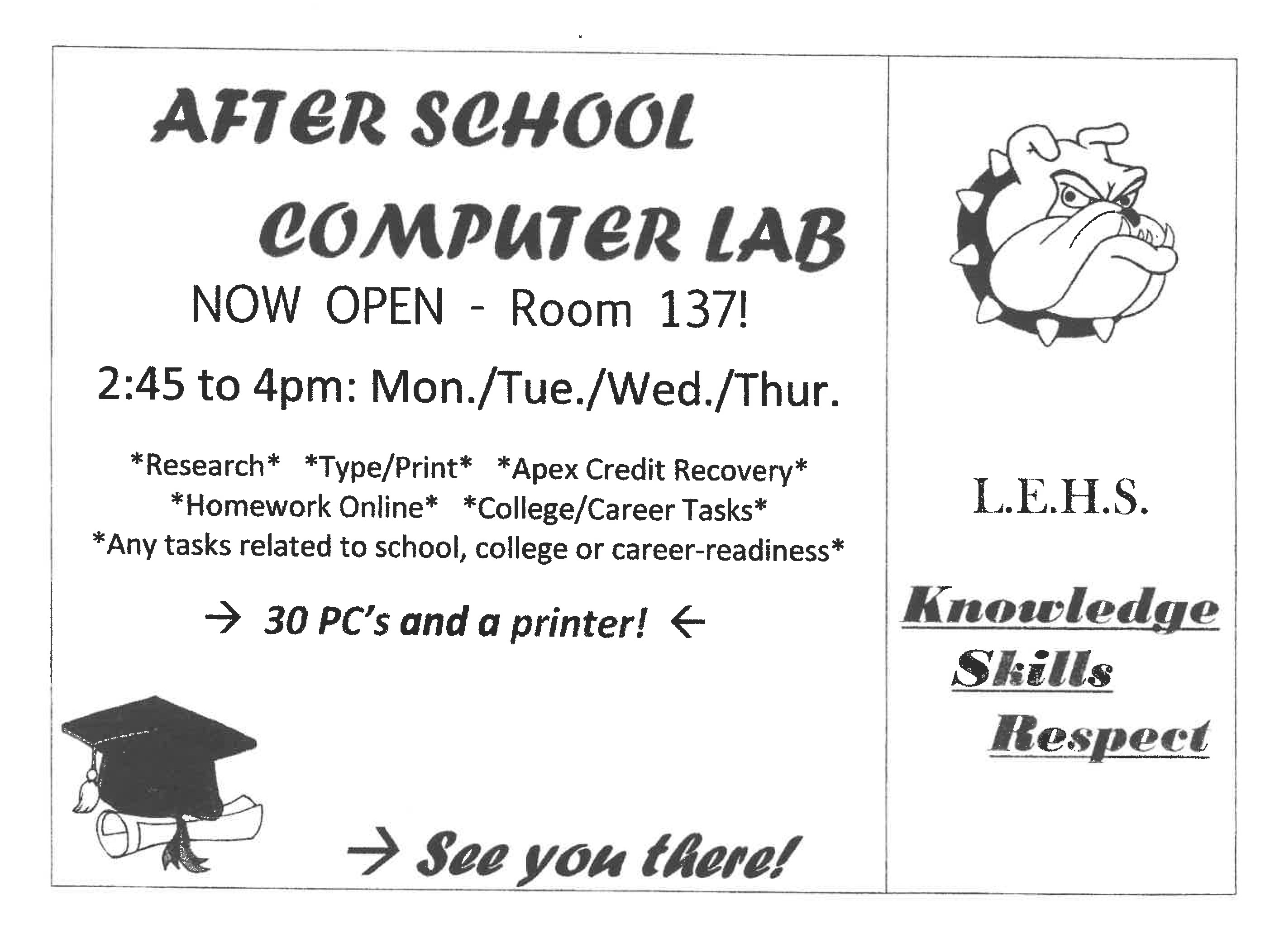 Flyer_ after school lab 137.jpg