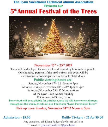 festival_of_trees_lvti_2019.jpg
