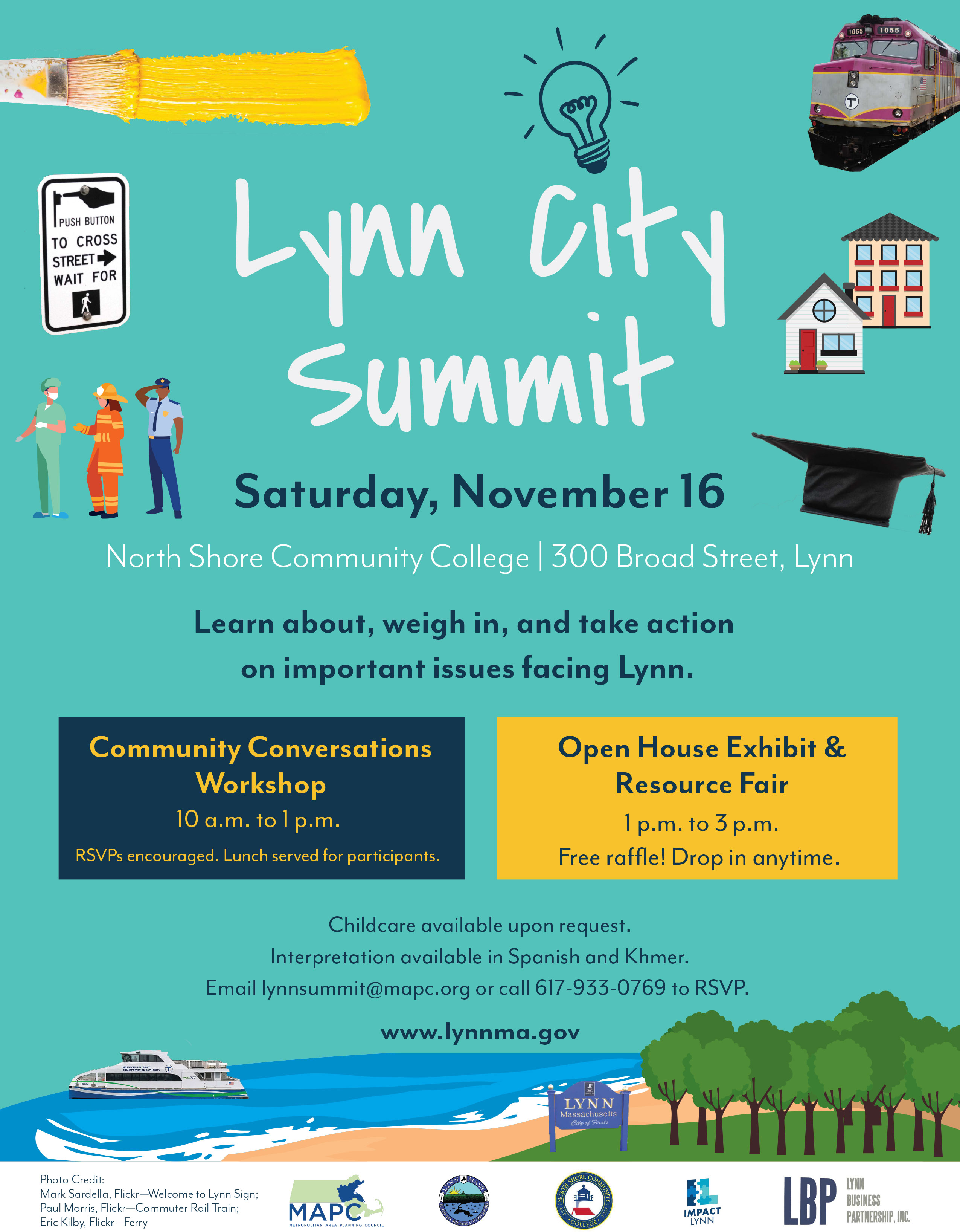 Lynn-Summit-Flyer_English.jpg