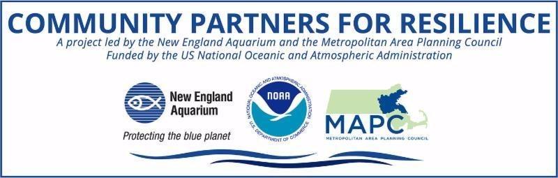 climate action team logos.jpg