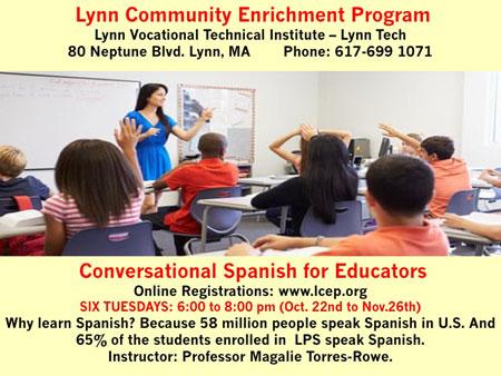 lcep_spanish_for_educators_450.jpg
