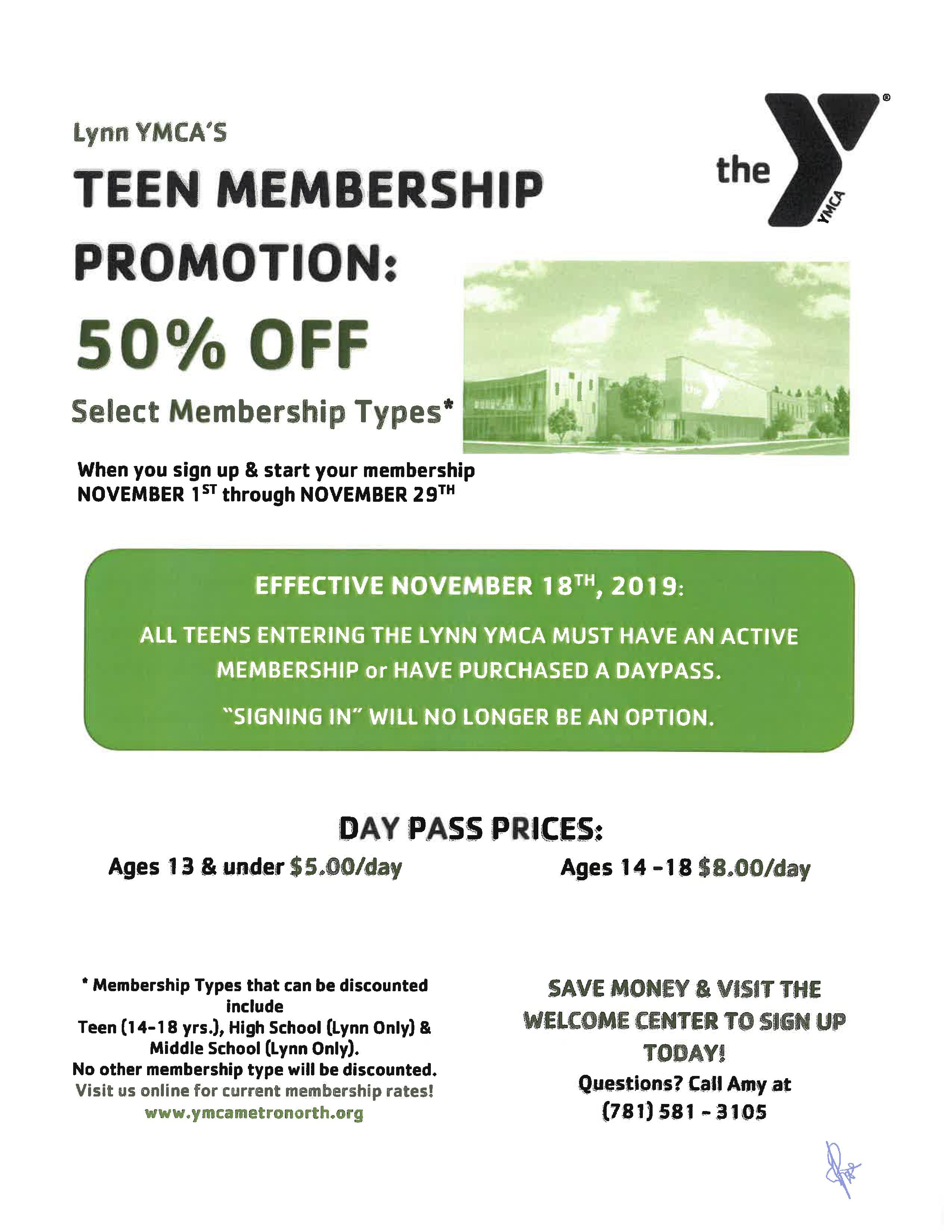 YMCA-Teen-Membership-Promotion.jpg