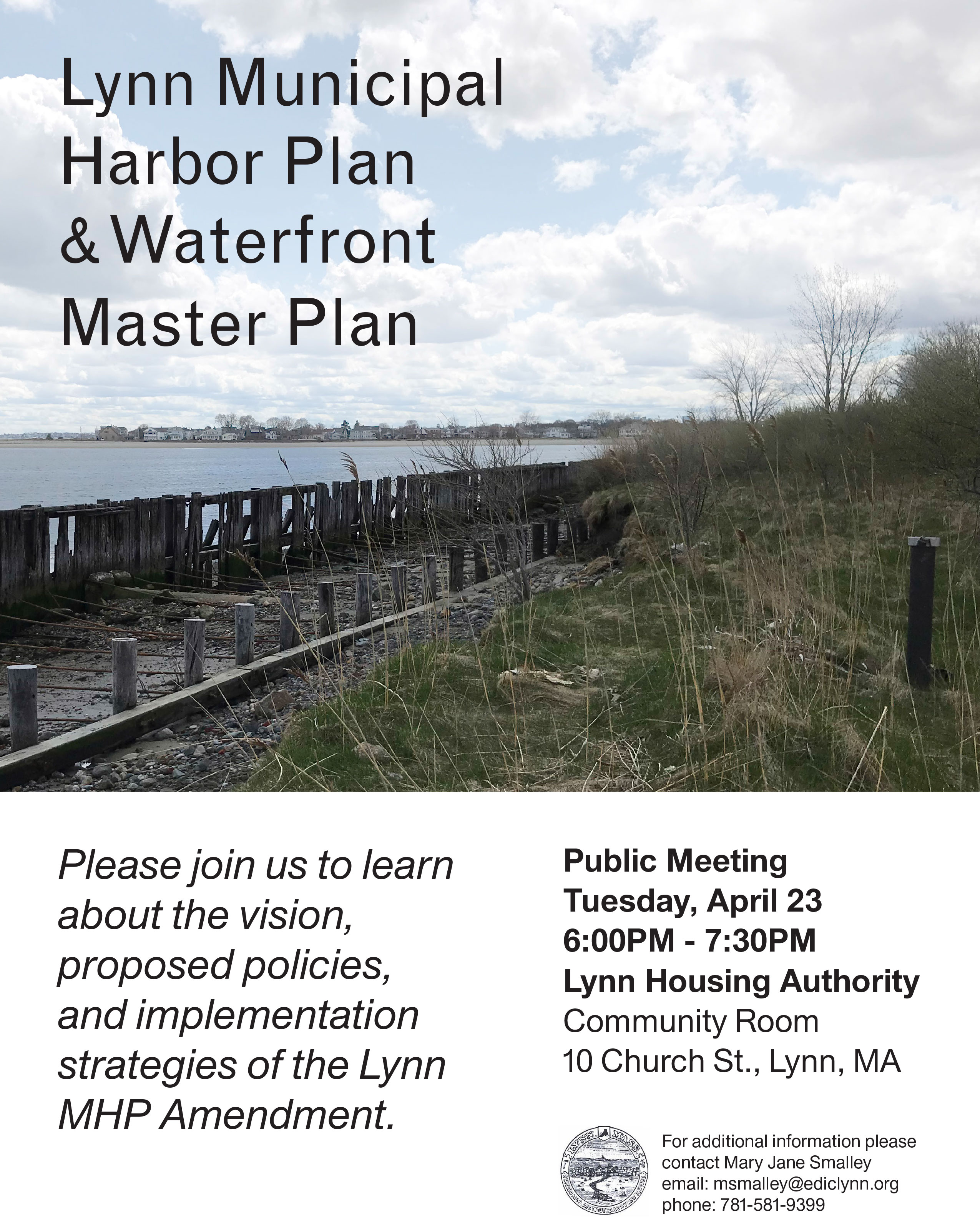 waterfront_master_plan_meeting_apr_23_2019.jpg