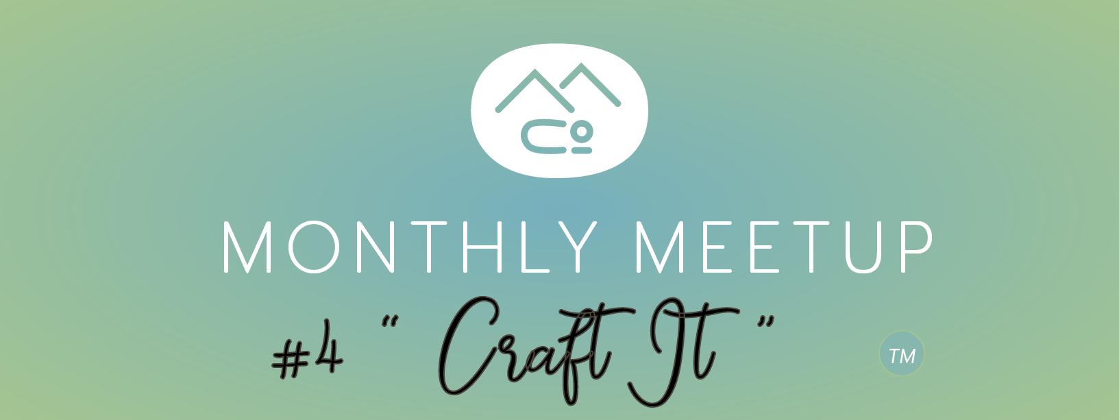 AZAC Facebook Image_Event Banner - craftit.png