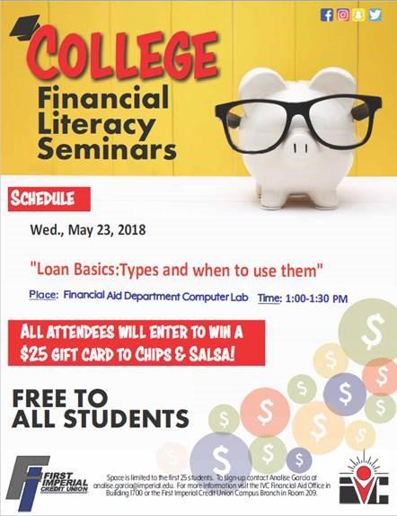 Financial Aid Literacy Seminar-Loan Basics.jpg