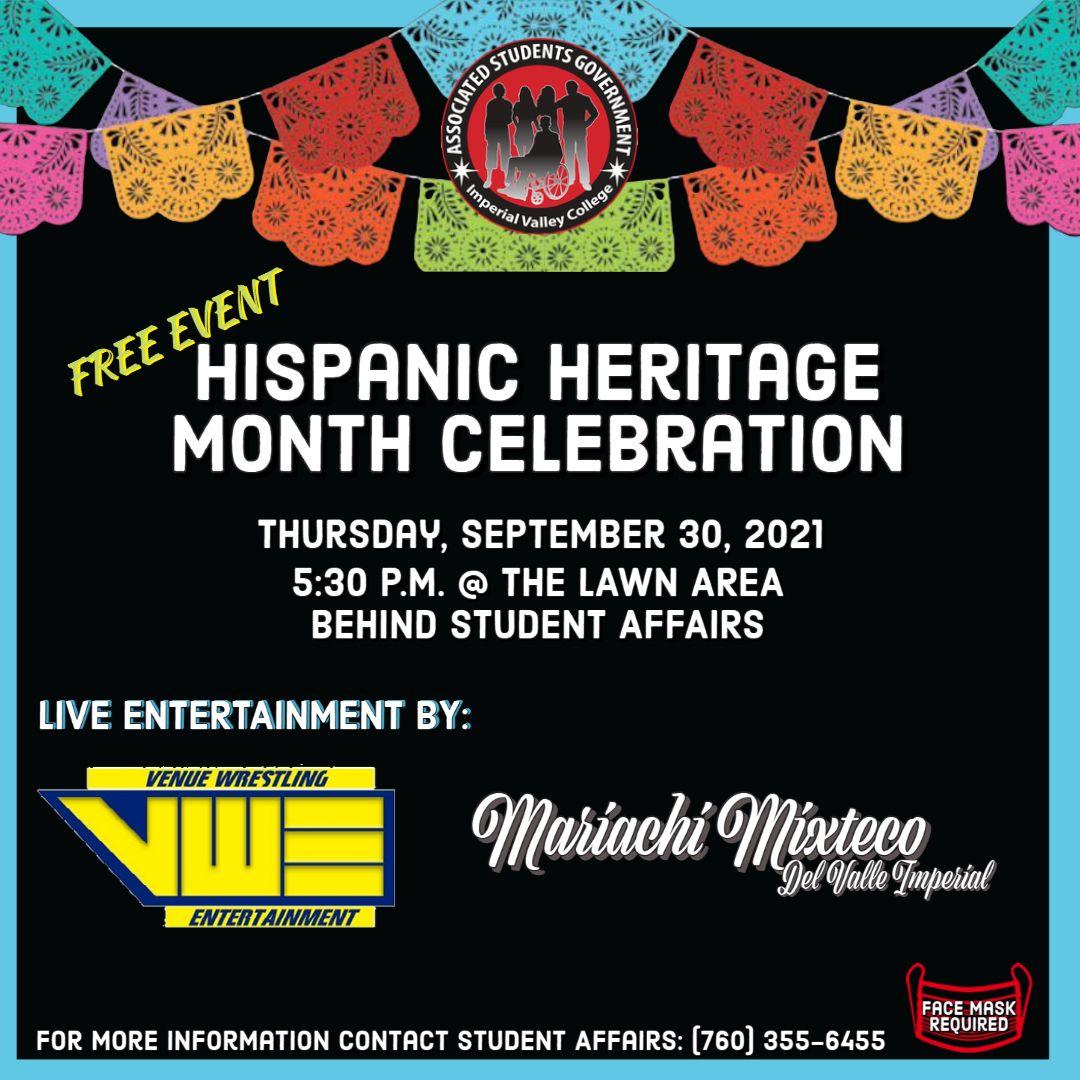 21 Hispanic Heritage.jpg