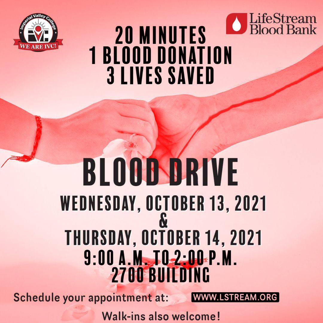 Blood drive 1013 1014.jpg