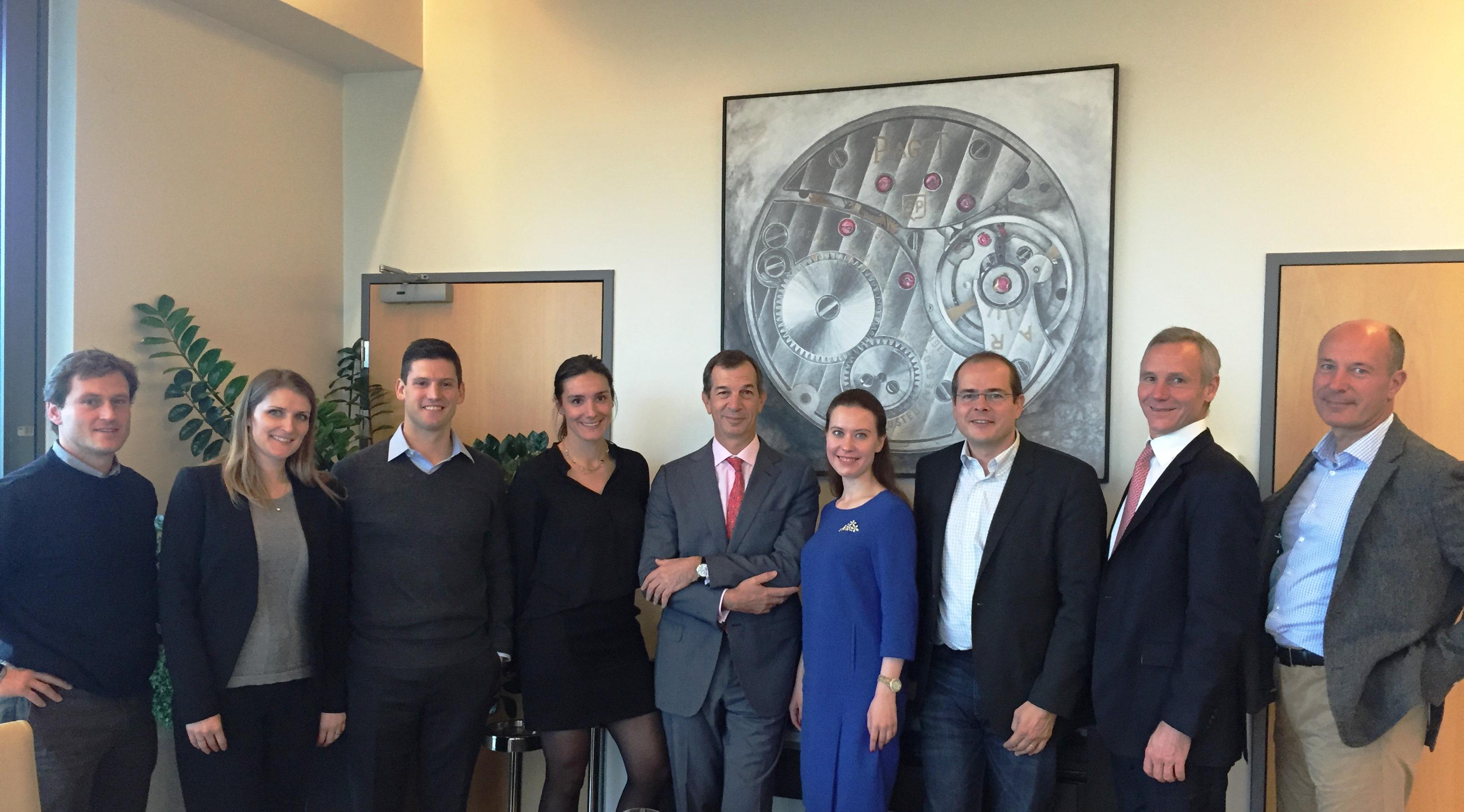 Piaget Visit Nov 2015.jpg