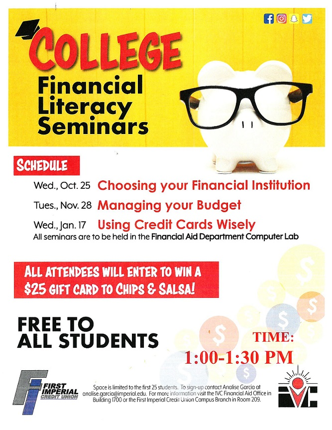 Financial Literacy Seminars Flyer-for Calendar.jpg